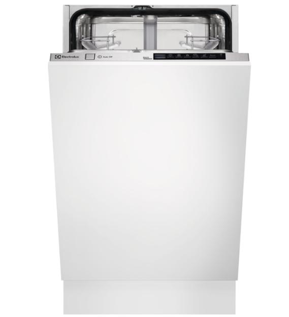 Встраиваемая посудомоечная машина Electrolux ESL4583RA