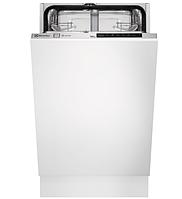 Встраиваемая посудомоечная машина Electrolux ESL4583RA, фото 1