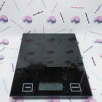 Весы для краски NS0013