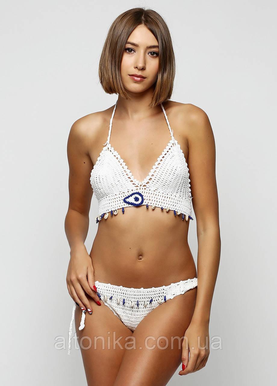 Женский купальник Shell AL9144