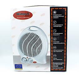Дуйка Wimpex WX428 2в1