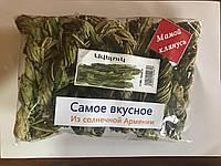 Конский щавель, Авелук 85gr купить, Армянский авелук купить, фото 1
