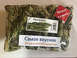 Конский щавель, Авелук 85gr купить, Армянский авелук купить, фото 2