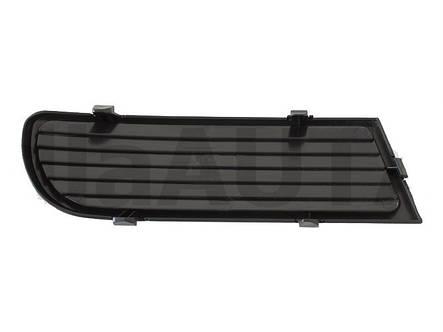 Заглушка  в передний бампер Seat Ibiza Cordoba, фото 2