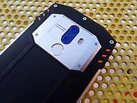 Защищенный смартфоны. Уровень защиты IP68 - IP67