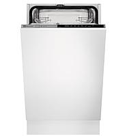 Встраиваемая посудомоечная машина Electrolux ESL4510LA, фото 1