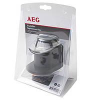 AEG 9001670257 AEF142 Запасной фильтр для UltraPower