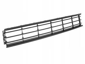 Решетка заглушка в бампер 3AA8536719B9  VW Passat B7 10-15, фото 2