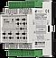 C-JC-0006M Модуль приводов жалюзи, фото 2