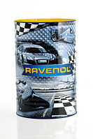 Ravenol 15W-40 Turbo-Plus SHPD (208л)