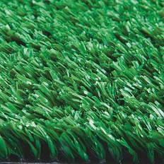 MS-Grass 20 mm