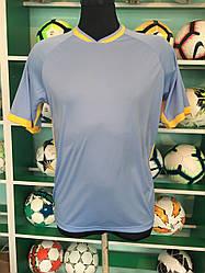 Футбольная форма     J028    (6 комплектов)
