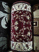 Килимова доріжка Квітковий луг Туреччина, фото 1