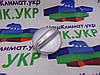 Ручка таймера и регулятора мощности для СВЧ-печи Gorenje 303516