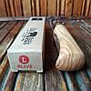 Ніж Antonini OLD BEAR 9307/21LU , фото 6