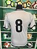 Футбольная форма     J027    (11 комплектов c номерами), фото 4