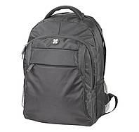 Рюкзак для ноутбука Novak B, фото 1