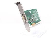 Відеоадаптер DVI-D Стандартна (k.040017)