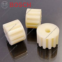 Комплект муфт овощерезки для мясорубки Bosch, фото 1