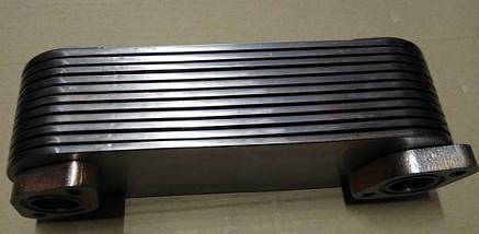 Радиатор теплообменника FAW CA3252 (Фав-3252) 1013010-29D, фото 2