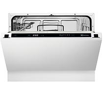 Посудомийна машина вбудована Electrolux ESL2500RO