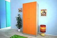 Шкаф гардероб, офисная мебель