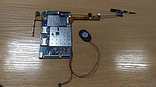 Плата планшета kt101c_8+1, фото 2