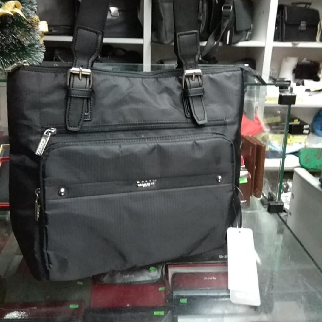 147c1527944d Сумка Женская Украинского производства 481 фирмы Dolly Ткань Чорная -  Интернет-магазин сумок, рюкзаков