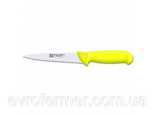 Нож для обвалки Eicker серии Profi 160 мм