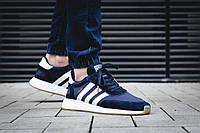 Кроссовки мужские Adidas Iniki