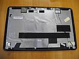 Корпус Кришка матриці Lenovo G555 бу, фото 2