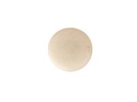 Заглушка конфірмата GIFF білий (1000 шт), фото 1