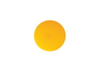 Заглушка конфірмата GIFF бук баварія (1000 шт), фото 1
