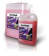 Auto Magic 96