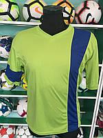 Футбольная форма     N021    (12 комплектов)