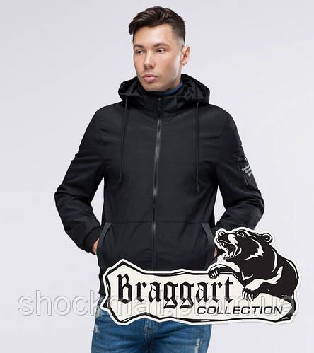 80ec5f86 Цены на Мужская и женская одежда Braggart - купить в Киеве от компании