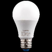 Светодиодная лампа Ilumia 12Вт Е27 4000К