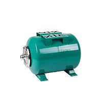 Гидроаккумулятор WOMAR 24 L.