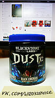 Blackstone Labs Dust V2 25 порций