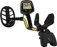 Металлоискатель Fisher F75 Special Edition металлодетектор, фото 1