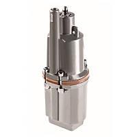 Насос вибрационный WM-60 (0.25 кВт)