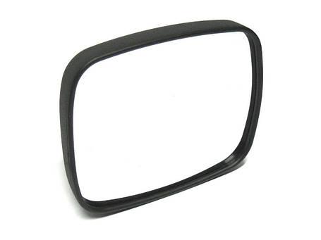 Зеркало Opel Combo B 93-00, фото 2
