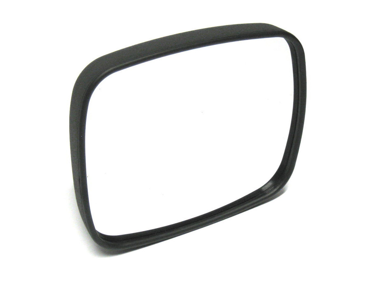 Зеркало Opel Combo B 93-00