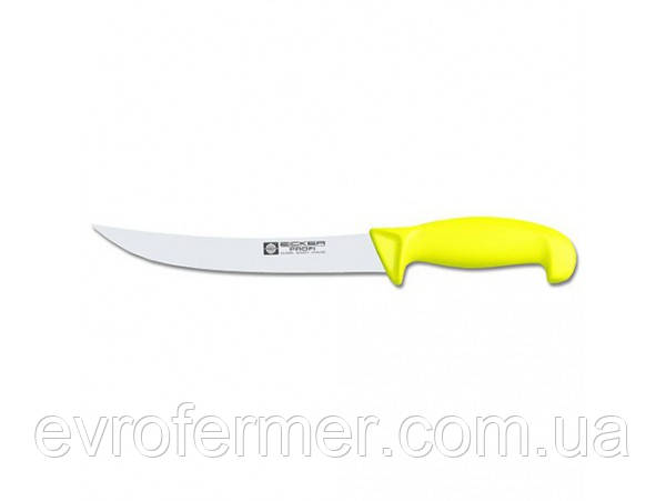 Нож разделочный Eicker 210 мм