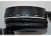 Беспроводные наушники  MS-K1. Bluetooth FM MP3 Реплика, фото 3