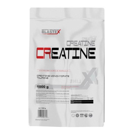Креатин BLASTEX Creatine 1 kg