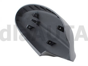 Корпус зеркала BMW 3 E90 E91 04-08, фото 3