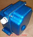 Выключатель ВУ 250А  , фото 2