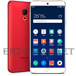 Meizu 15 Lite 32Gb Red