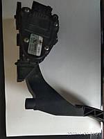Педаль газа для Skoda Octavia Tour 1996-2010 1J1721503H, 1J1721503K, 6Q1721503B, 6Q1721503D, 6Q1721503H, 6Q172